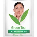 maska_green_tea